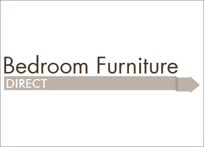 bedroom-furniture-direct